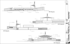 fresh shipping container house plans diy 3215