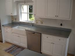kitchen counter top 27 two tone kitchen cabinets ideas concept