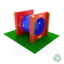 the rookie dog obstacle course terrabound solutions