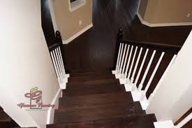 lone hardwood flooring hardwood flooring houston