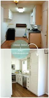 Ikea Kitchen Cabinets Installation Cost Kitchen Cabinets Ikea Kitchen Cabinets Installation Ikea Kitchen