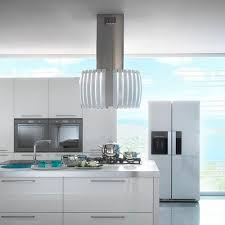 kitchen island vents hoods vents trends in home appliances page 2 boston lofts