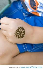 54 best mehndi images on pinterest henna tattoos henna mehndi