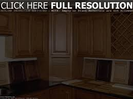 Kitchen Cabinets Pictures Unfinished Desk Height Cabinets Best Home Furniture Decoration