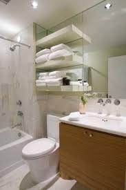 modern bathrooms in small spaces bathroom trend modern bathrooms in small spaces nice design