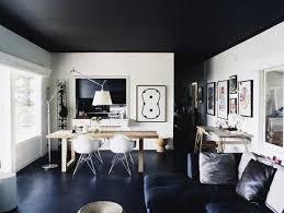 ek home interiors design helsinki black ceiling designs creating modern home interiors that look