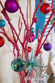 whimsical christmas ornaments home design u0026 interior design