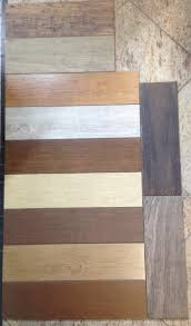 tile cool porcelain wood grain tile flooring on a budget modern