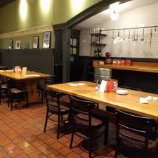 Kitchen Cabinets Springfield Mo Vito U0027s Kitchen Italian 307 South Jefferson Ave Springfield