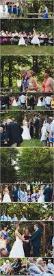 stonewall farm wedding stonewall farm wedding photos new wedding keene nh