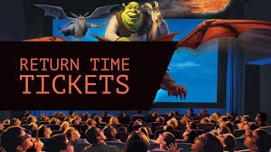 can you refund halloween horror nights tickets orlando begins testing return time tickets for select attractions