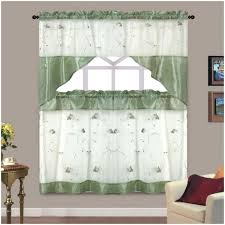 bathroom valances ideas bathroom valances medium size of living for windows ideas bathroom