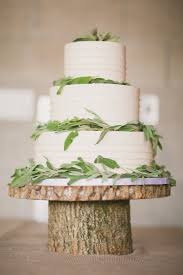 wedding cakes zingerman s wedding cakes zingerman s bakehouse