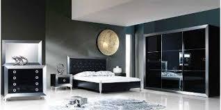 Silver Black Bedroom Silver Wood Bedroom Sets Interior U0026 Exterior Doors