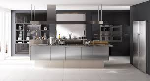 collection cuisine perene kitchen