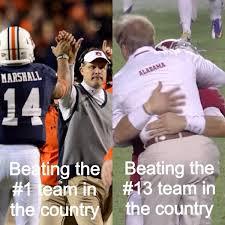 Auburn Memes - auburn memes on twitter this picture wins rt