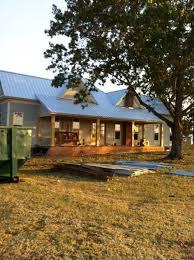 85 best the farmhouse images on pinterest magnolia farms