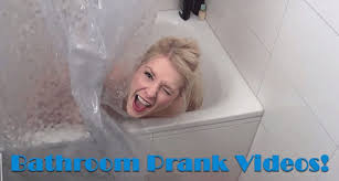 bathroom prank ideas bathroom prank ideas bathroom pranks 14 bathroom ideas for the