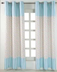 Marburn Curtain Outlet Curtain Outlet 5 Waverly Valances At Curtain Factory Outlet