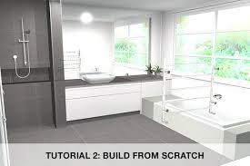 best bathroom design software bathroom layout design tool best bathroom design software small