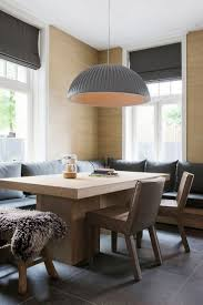 Dining Design Best 25 Banquette Dining Ideas Only On Pinterest Kitchen