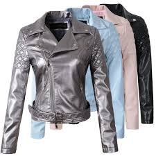 blue motorcycle jacket online get cheap blue motorcycle jacket aliexpress com alibaba