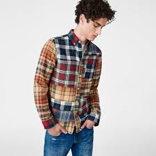 men u0027s shirts shop dress shirts for men at gant us
