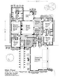 f2346 fillmore u0026 chambers design group