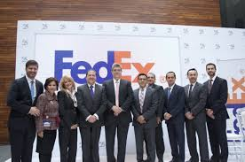 fedex si鑒e social fedex si鑒e social 28 images fedex logo arrow imgkid com the