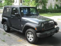 toyota jeep 2009 file jeep wrangler 07 17 2009 jpg wikimedia commons