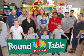round table hermosa beach round table celebrates as best chain and continues support for ayso