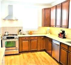 used kitchen cabinets houston classic used kitchen cabinets houston tx 62 171 167 43