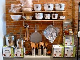 the kitchen store 136 adorable kitchen store home design ideas