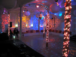 christmas party venues in london best christmas party ideas and