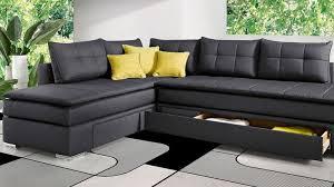 sofa boxspring ad my boxspring