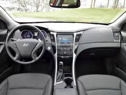 2014 hyundai sonata 2 0 t test drive 2014 hyundai sonata 2 0t limited autos ca