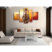 feng shui home decorating huge canvas print feng shui zen wall art buddha temple framed home