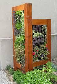 vertical gardening willard and may outdoor living blog