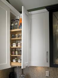 kitchen cabinet storage solutions lowes cbell cabinets