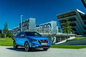nissan qashqai 2017 nissan qashqai 2017 international launch review cars co za