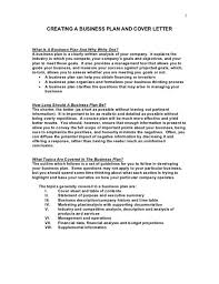 cover letter for business proposal sample how to write a grant