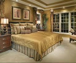 Modern Luxury Master Bedroom Designs This Master Bedroom Decorating Ideas Traditional Master Bedroom 2016