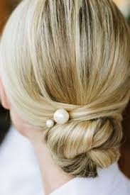 45 year old mother of the bride hairstyles mother of the bride hairstyles for shoulder length hair google