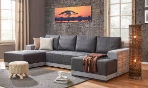 Wohnzimmer Afrika Style Galerie Mömax Blog