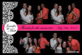 wedding photo booth rental and matt wedding photo booth rental ciociaro club of