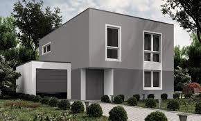 farbe einfamilienhaus trkis farbe einfamilienhaus türkis solarium auf andere farbe