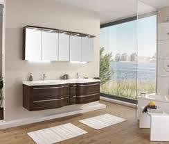 badezimmer vorschlã ge schön badezimmer vorschläge 121 best images about badezimmer ideen