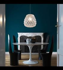 Best Dining Blue Dining Rooms Images On Pinterest Home Room - Teal dining room