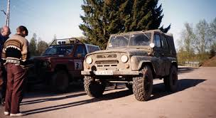 best jeep for road which is the best 4 4 jeep for road adventures