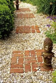 Pavers In Backyard by Top 25 Best Small Brick Patio Ideas On Pinterest Small Patio